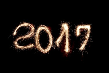 2017-new-year-celebration-sparklers