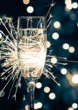 62fcfa9dee9a94d4f64ed482b39f7f8e--new-years-eve-fireworks-photo-editor-online