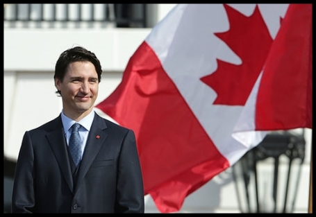Canada-Justin-Trudeau-poll-immigration-870990