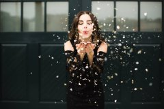 Confetti-Photography-Black-Lace-Cold-Shoulder-Dress-New-Years-Eve-Dress-36