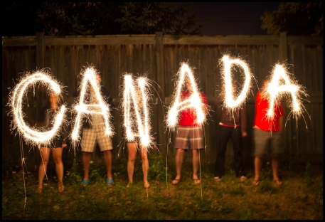 VineVera-Raise-a-Glass-to-Canada-Celebrating-Canada-150-from-Anywhere-in-the-World-1