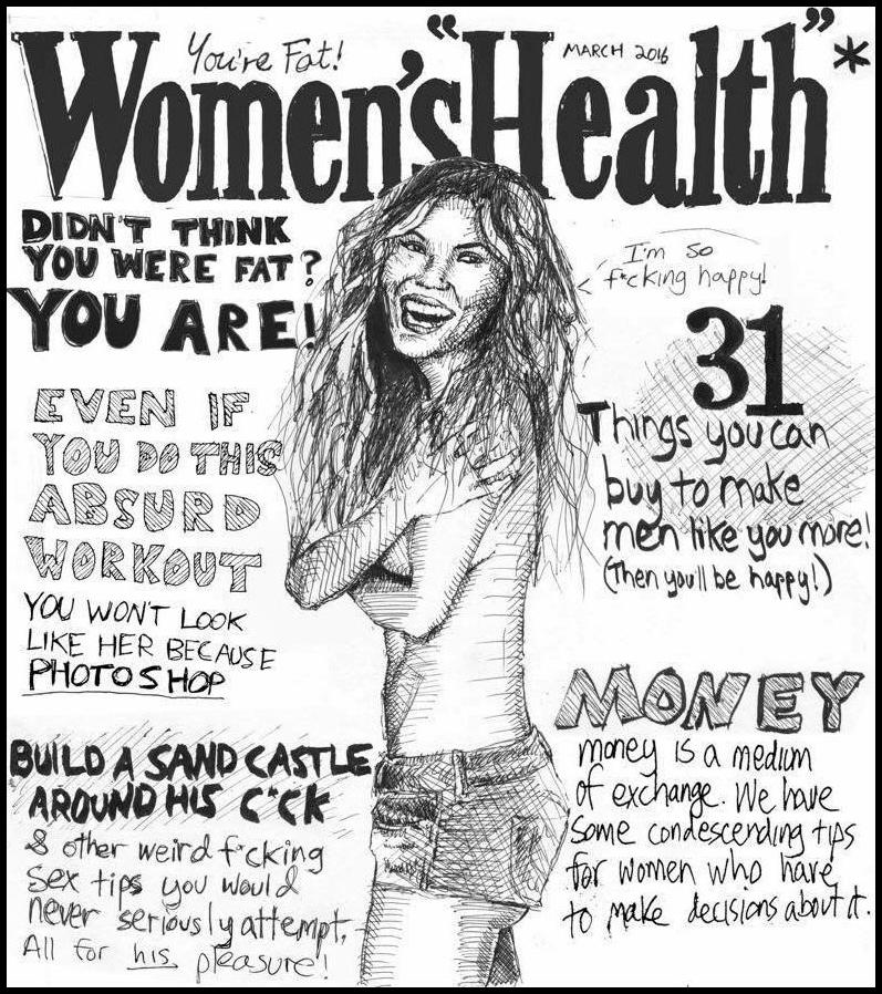 womenshealthmagazine