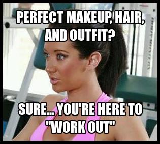 perfect-makeup (1)