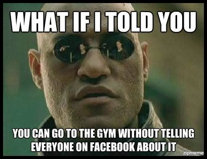 what-if-i-told-you-gym