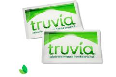 Packets_Truvia.2e16d0ba.fill-735x490
