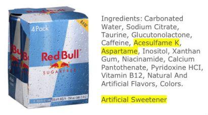 sugar-free-3