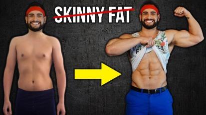skinny fat.jpg