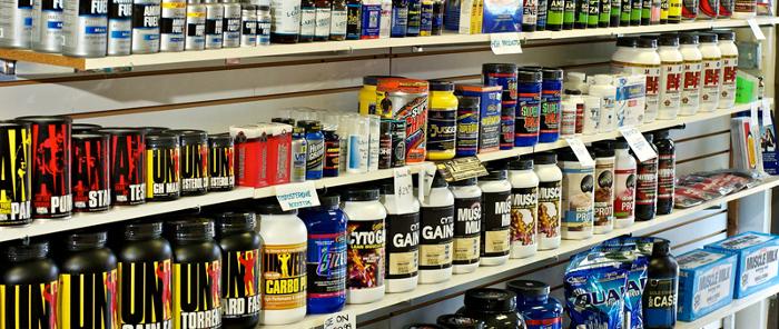 supplement-vitamin-store-a.jpg